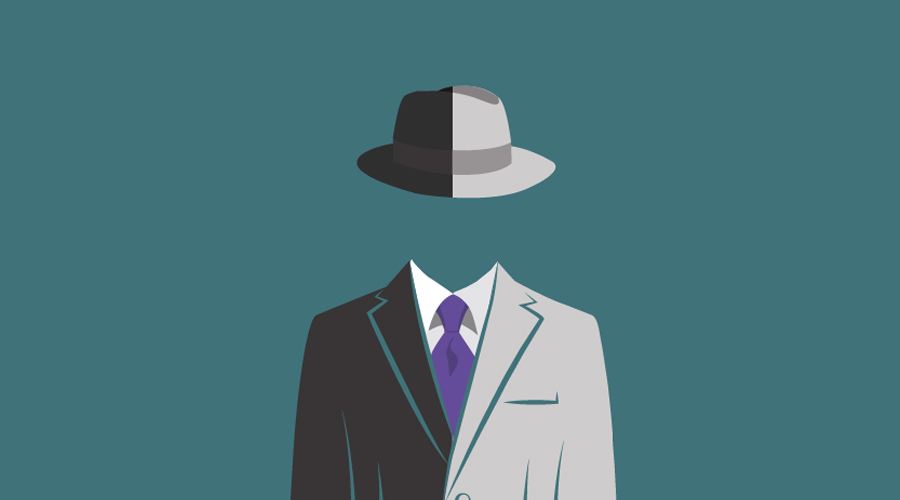 What s The Difference Between Black Hat   White Hat SEO  e7d96ab0f3bb